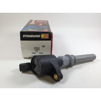 Standard FD503 Ignition Coil