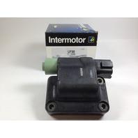 Intermotor / Standard UF98 Ignition Coil 92-96 Honda Prelude 92-93 Accord