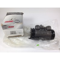 Napa Brakes 37873 Wheel Cylinder