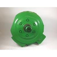 John Deere AH204839 Gear Box Reverser 9550, 9650, 9750STS