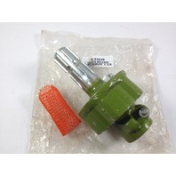 Quick Release OR Coupler 1 3/8 S.23639