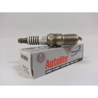 Autolite APP104 Double Platinum Spark Plug