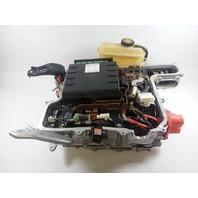 Toyota Prius 2004-2009 DC Inverter g9200-47100