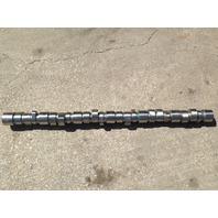 Detroit Diesel 23528309 Camshaft 60 Series 12.7L