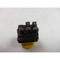 Delta PTO Switch 6201 - 8 Prong