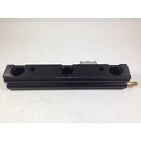 Quicksilver 858222A 3 Mercury Fuel Rail 2.5L Starboard