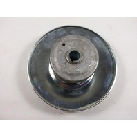 "Go Kart G4300 3/4"" Bore Symmetric Clutch"