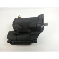 Polaris N60794283 RevA-Starter Motor