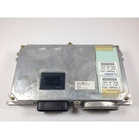 Komatsu 7826-20-7022 Controller for Bulldozer D65 & D85
