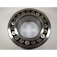 ZKL 23236 M W33 C3 Double Row Spherical Roller Bearing