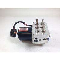 Honda 8-97171-386-0 Hydraulic Modulator 8-97240-221-0