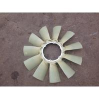 Mack 85111558 Fan Blade 11 Blade Behr N8078-100