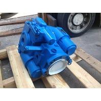 Eaton 6423-331 Hydrostatic Pump