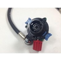 Sperian Protection 961793 Mask Mounted 2 Stage Regulator SCBA