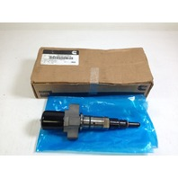 Cummins 2872127PX Remanufactured Injector XPI