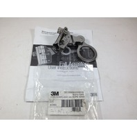 3M 70-0715-7224-5 Fall Protection Rope Grab 129