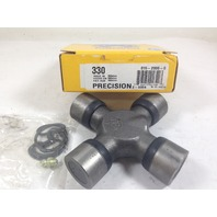 Precision 330 Universal Joint