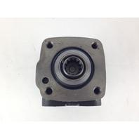 Cat Lift Trucks 92055-11100 Gear-Steering Unit