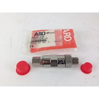 ARO Ingersoll Rand 65030-5-B Filter & Swivel Asm