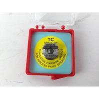 Binks 9-1380 DP TC Airless Noz for Paint Spraying