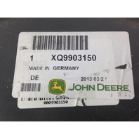 John Deere Original Equipment Knife XQ9903150