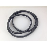 Bando Power King Cog BX90 V-Belt BX-90