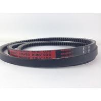 Bando Power King Cog BX93 V-Belt BX-93