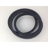Bando Power King C81 V-Belt C-81