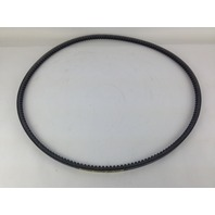 Bando Power Ace Cog 5VX670 V-Belt 5VX-670