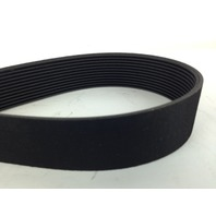 Gardner Denver 220827 Belt for ESE11 (8/10 Genuine OEM