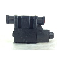 Parker D1VW009ENYCF91XB956 Directional Valve