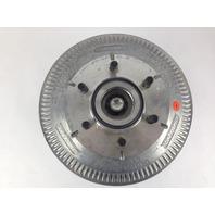 Horton 79A9466 Drive Master Fan Clutch 999466