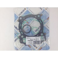 Athena P400485160009 Top End Gasket Set