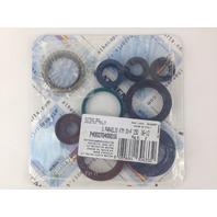Athena P400270400016 Complete Engine Oil Seal Kit