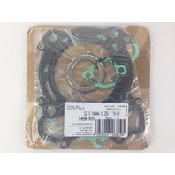 Athena E4856-039 Top End Reduced Gasket Kit 01-09 YZ250 F
