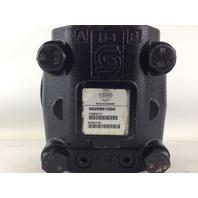 Wirtgen America 9609891000 Hydraulic Motor