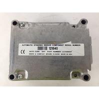 John Deere LCA99997 Circuit Box