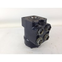Danfoss OSPC 100 ON Hydraulic Steering Unit