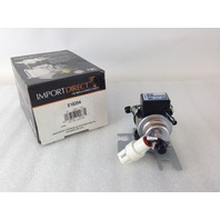 Import Direct E16204 In-Line Electric Fuel Pump