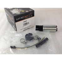 Import Direct E16013 In-Tank Electric Fuel Pump