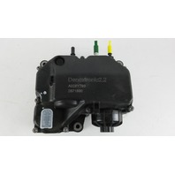 Bosch Denoxtronic 2.2 EDC Control Unit Cummins 4387304RX