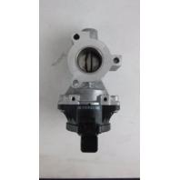 John Deere Exhaust Gas Recycling Valve RE549639