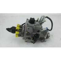STANADYNE DS4-5521 INJECTION PUMP. REMAN. NO PMD