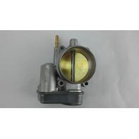 Throttle body GM 12-568-580 AC Delco 217-2296