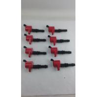 8 Super DG511 Ignition Coil on Plug Pack