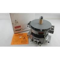Denso 101211-8380 Alternator OEM 12 Volts, 130 Amps, Brushless