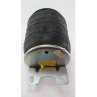 Firestone W01-358-9297 Reversible Sleeve Air Spring