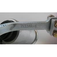 ONSPOT M35P2 (PR) 7355AR AUTOMATIC TIRE CHAIN