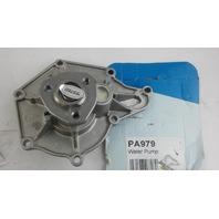 Graf PA979 Water Pump