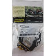Moose Racing MD03-307 Carburetor Rebuild Kit